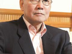 150826_teru-profilephoto