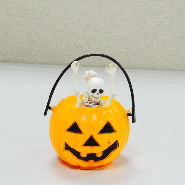 151031-halloween01